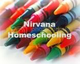 Nirvana Homeschooling