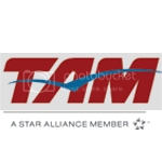 Tam selling tickets for its new Mexico City flight, from USD830