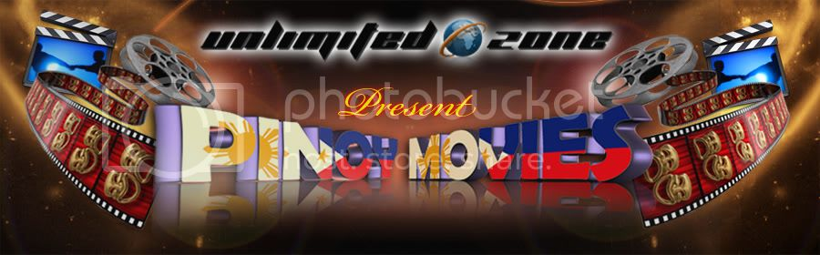 Unlimited Zone Pinoy Movies