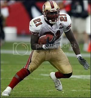 FrankGore-1.jpg Frank Gore image by billmaster08