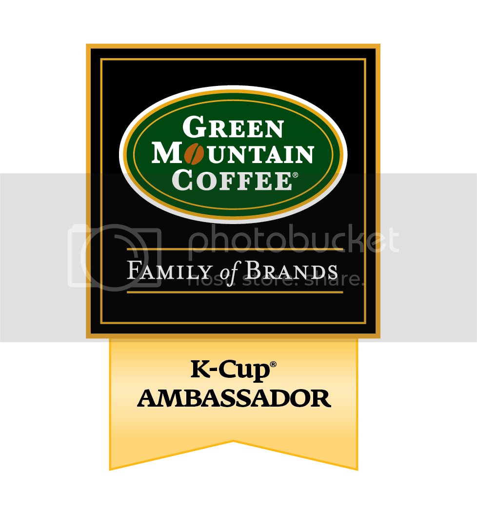 K-cup ambassador, K-cup ambassador
