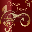 MomStart
