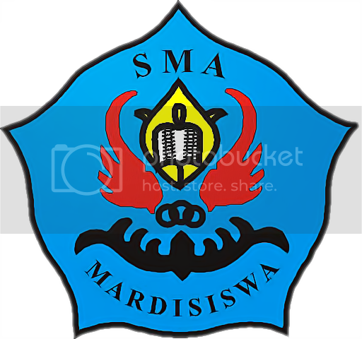 SMA Mardisiswa